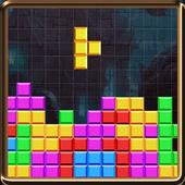 Brick Puzzle: Classic Blocks 1.0