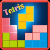 Brick Classic Puzzle Free 2018 1.0