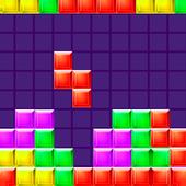 Brick Puzzle - Classic 2.0