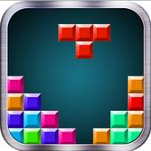 Brick Puzzle Classic 1.0