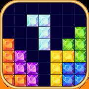 Brick Puzzle Classic 1.4