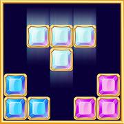 Block Puzzle Classic 2.2