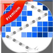 Bricks Breaker Premium 1.6.4