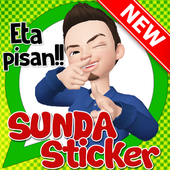 Stiker Meme Indonesia Lucu Wastickersapps Stickers 4 0 Apk