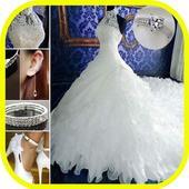 efea7daaf com.bridal.dress 3.8.7