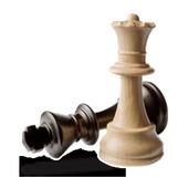 Classic ChessBride SoftBoard