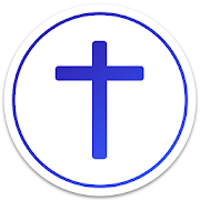 Bible App - Autographa Go 0.7
