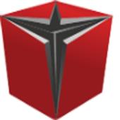 Boxight VR Portal (Beta) 1.1