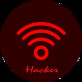 Wifi Password Hacker New Prank 1.0