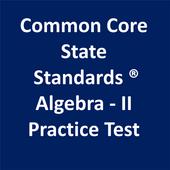 Common Core Algebra 2 1.3