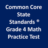 Common Core Grade 4 Math Lite 1.3