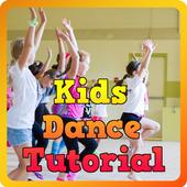 Kids Dance Tutorial 1.1