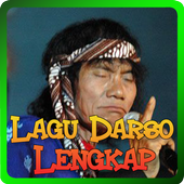 Lagu Darso Lengkap 1.0