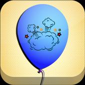 Balloon Defense Game Free 2.0