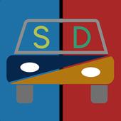 South Dakota DMV License 1.2