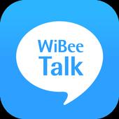 WiBee Talk 2.9.40