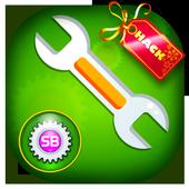 SB Game Hacker tool pro prank 1.0