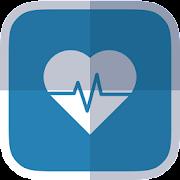 Health News - Newsfusion 3.541