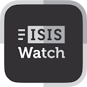 ISIS Watch - Newsfusion 3.949