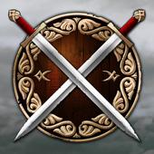 Medieval Free 2.3