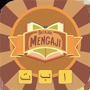 Belajar Mengaji (Iqro',Quran)