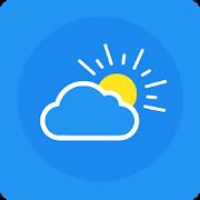 Prakiraan Cuaca Gempa ID 1.1.4