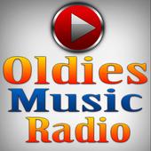 Oldies Music Radio 1.3