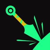 Knife Rusher 1.0.6