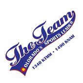 1340 The Team 1.0
