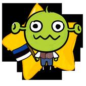 [B]TypingCONy for Estonian