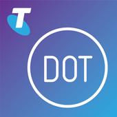 DOT App for Tablet