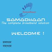 BroadbandSamadhaan