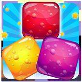 Cube Matching Smash Splash 1.1