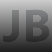 JuggaloBook 2.9.1