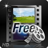 9s-Video HD Free 1.2.13.51f
