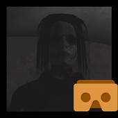 Horror Escape VR FREE 1.3
