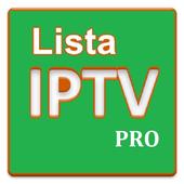 lista IPTV 3.4