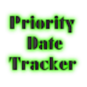 Priority Date Tracker 2.0