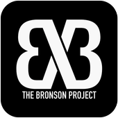 The Bronson Project 1.0.2