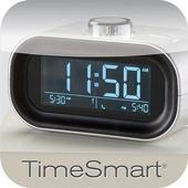 TimeSmart® Alarm Clock 0.3.2