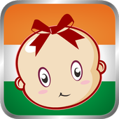 100000+ Indian Baby Names 1
