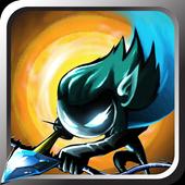 Shadow Warrior - God of Fight 1.2