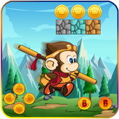 Super Monkey Bros 1.5
