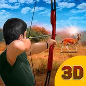 Beast Hunting: Arrow Shot