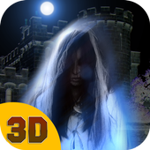 7 Nights at Haunted House 3D 1.1