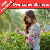 How To Overcome Shyness 1.0