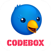 CODEBOX - Sketchware Java Code 1 17 APK Download - Android Tools Apps