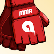 MMA Quotes - To Real Fight Fans 1.0