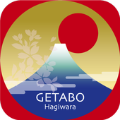 Getabo Wallpaper Collection 1.0.1