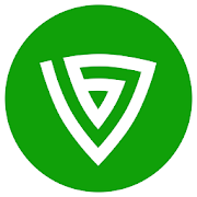 Browsec VPN - Free and Unlimited VPN 0.21